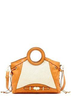 1bbeda6121 7 Best FURLA Handbags images