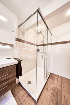 Die 9 besten Bilder von bad holzfliesen in 2017 | Badezimmer, Bad ...