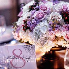 pretty, like table n