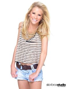 cassidy gifford blue bloods