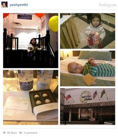 Eaton Chelsea, #Family #hotel #Toronto