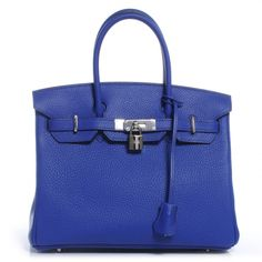 059a6eefd3 Shop Hermes  Authentic Used Hermes Discount Designer Handbag Outlet Sale.  Used Hermes bags.