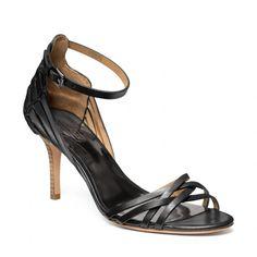 The Kamea Heel from Coach ($99)