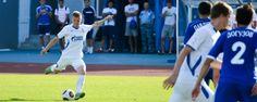 Третья лига: дубль «Волгаря» идёт на втором месте