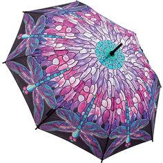 Gift Ideas for a Rainy Day