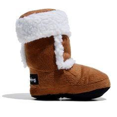 Fab Dog Shearling Boot Plush Toy >>> You can find more details by visiting the image link. (This is an affiliate link and I receive a commission for the sales)
