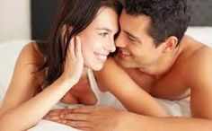 http://tfactor.us/ is the place where we help you to learn about the health benefits of sex to maintain a healthy and loving relationship.