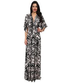 Rachel Pally Rachel Pally  Caftan Dress Print Tapestry Womens Dress for 120.99 at Im in! #sale #fashion #I'mIn