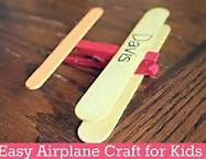 Wooden Craft Ideas for Boys - Bing Images