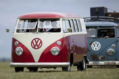 New Volkswagen Camper Vans   competition vw bus vw taro vw cers vans vw eurovan