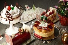 Sobremesas para o Natal Archives - Paty ShibuyaPaty Shibuya