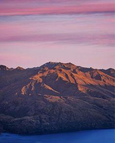 Never have I ever... ...regretted to wake up for sunrise. . . . . . .  #NZ #NewZealand #NZMustDo #newzealandvacations #newzealandguide #arte_objetiva #artsyheaven #destinationnz #nikon_dslr_users #MyNikonLife #exploringtheglobe #earth_magic #earthoutdoors #explorewithfriends #amazing_longexp #longexposure_shots #long_exposure_pics #long_exposure #ic_longexpo #igbest_shotz #Queenstownlive #global_hotshotz #traveldesire #feedbacknation #fotocatchers #mthrworld #hubs_united #worldbestgram…