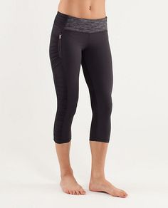 Have to have these yoga pants.