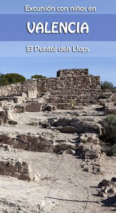 Excursión al Puntal dels Llops en la Serra Calderona, en Valencia. Sencilla ruta de senderismo para hacer en familia o con niños.