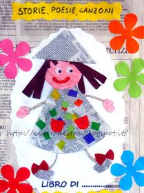 Diy And Crafts, Crafts For Kids, Arts And Crafts, Renz, Art For Kids, Pop Art, Collage, Teaching, Quilts