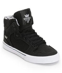 30 Hip Hop Shoes ideas | hip hop shoes