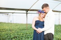 Beautiful Greenhouse Maternity Shoot in South Africa Maternity Poses, Maternity Photography, Pregnancy Photos, South Africa, Composition, Photo Ideas, Pregnancy Pics, Shots Ideas, News South Africa