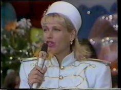 Xou da Xuxa 1989: aniversário de 26 anos da Xuxa