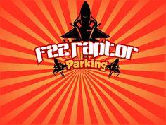 F22 Raptor Parking    http://www.greatcargames.com/parking-games/f22-raptor-parking-3724.html