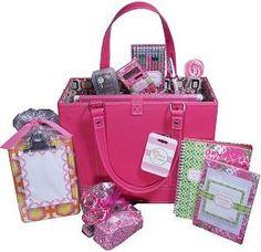 Office Supplies For Women