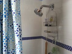 Homemade tub & tile cleaning remedies