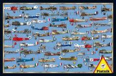#piatnik #piatnic #puzzle #jigsaw #puzzleiran #اتریش #اطریش #پیاتنیک #پازل #پازلایران