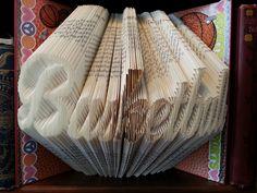 basketball folded book