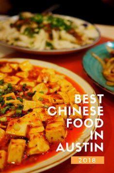 66 best austin city guide 2018 austin food blogger alliance images rh pinterest com