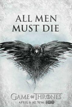 Vecchio Logan: Game Of Thrones 4x03 - Lannister, una famiglia dif...