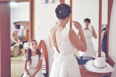 #esküvői fotó #esküvői készülődés
