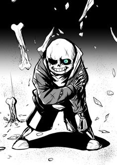 Read Part 2 from the story Undertale ảnh by with 111 reads. Toriel Undertale, Undertale Fanart, Fan Art, Sans And Papyrus, Toby Fox, Underswap, Memes, Comic Art, Indie