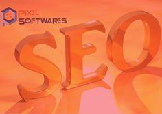 #pixel #softwares  #seo company in #Chandigarh ....  www.pixelsoftwares.com