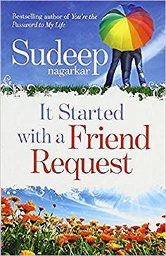 She friend zoned my love sudeep nagarkar e bookpool best love story novels best love story novels reading lists best love stories fandeluxe Gallery