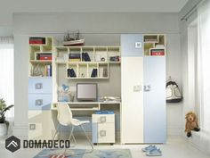 nursery furniture sale | Kids bedroom sets | children bedroom sets | baby room sets for sale | cheap nursery furniture set | kids bedroom sets | kids bedroom furniture
