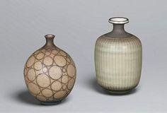 http://www.veniceclayartists.com/wp-content/uploads/2012/07/american-ceramics-mcintosh.jpg