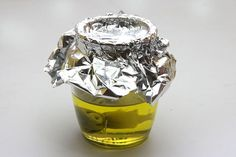 How to make Clove Oil: clove oil was used as a dental remedy to soothe and numb the gums when they are inflamed.  Clove oil is rich in vitamin C, potassium, iron, phosphorus, calcium, sodium and vitamin A. It is used as a home remedy in a number of applications,  gargling with an oil solution to cure bad breath or sore throats, help with sties, earache, bruises and indigestion
