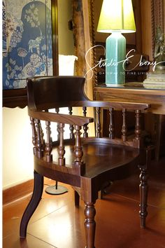 27 new Ideas for antique wood bench beautiful Iron Patio Furniture, Metal Furniture, Unique Furniture, Furniture Plans, Bedroom Furniture, Furniture Design, Bedroom Decor, Indian Home Interior, Indian Home Decor
