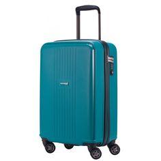 F-Hain - Handgepäck Hartschale Blau matt, TSA, 55 cm, 37 Liter - Blaue #Reisetrolleys von #Hauptstadtkoffer.  #Hartschalenkoffer #Handgepäck #Cabinsize #Boardtrolley #blau #Rollkoffer #Trolley #Koffer #Travel #Luggage #Reisen #Urlaub #blue #bleu => mehr blaue #Reisekoffer: https://hauptstadtkoffer.de/de/reisegepack/alle-produkte