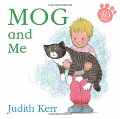 Mog and Me board book by Judith Kerr http://www.amazon.co.uk/dp/0007347030/ref=cm_sw_r_pi_dp_Sp-yub0XMRF5S