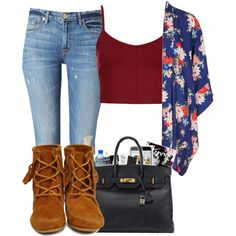 8361ca4ca25 Untitled  816. Tumblr Outfits ...