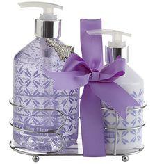 19 Best Bathroom Accessories Gt Bath Caddies Images