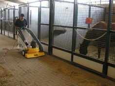 Horse stable ideas Trisha look!!!!!!!!!!