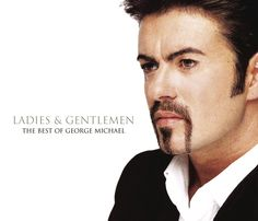 Kissing a Fool, by George Michael -   You are far, When I could have been your star, You listened to people, Who scared you to death and from my heart, Strange that you were strong enough, To even make a start, But you'll never find Peace of mind, Til you listen to your heart