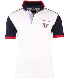 59c0107dd33fcd #Polohemd modern Rugby Shirts, Poloshirt, Polo Ralph Lauren, Clothing,  Summer
