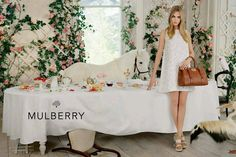 Deleving para Mulberry