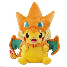 Generic Mega Pikachu Charizard Y Plush Toys Stuffed Doll ... https://www.amazon.com/dp/B01KI035O4/ref=cm_sw_r_pi_dp_x_XOUyyb8SSVM6Y