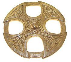 Rockey Mountian Silver 394B Bronze | Syracuse