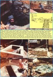 THE HOMESTEAD CISTERN, Mother Earth News, May/June 1978