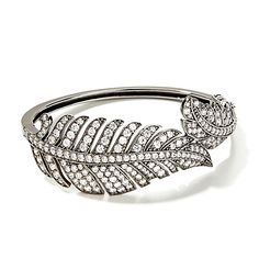 Jean Dousset Bracelet at HSN.com #theodora #DisneyOz
