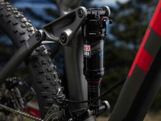 edc6f4fffcb 8 Best bike images in 2019 | Trek, Bicycles, Bike reviews